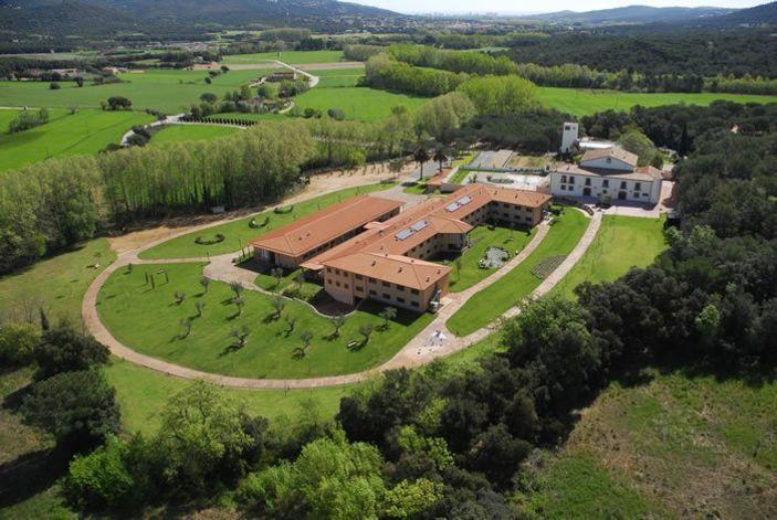 Casa Santa Elena